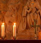Rituals and Sacraments